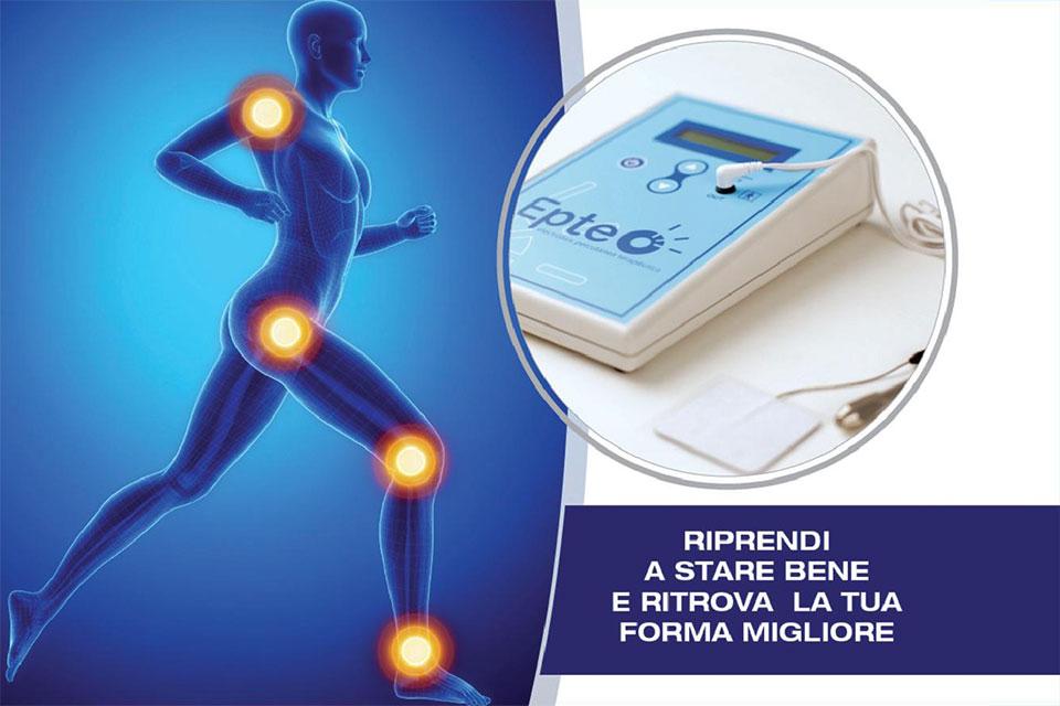 EPTE®, Elettrolisi Percutanea Terapeutica – Centro Vasari Grosseto