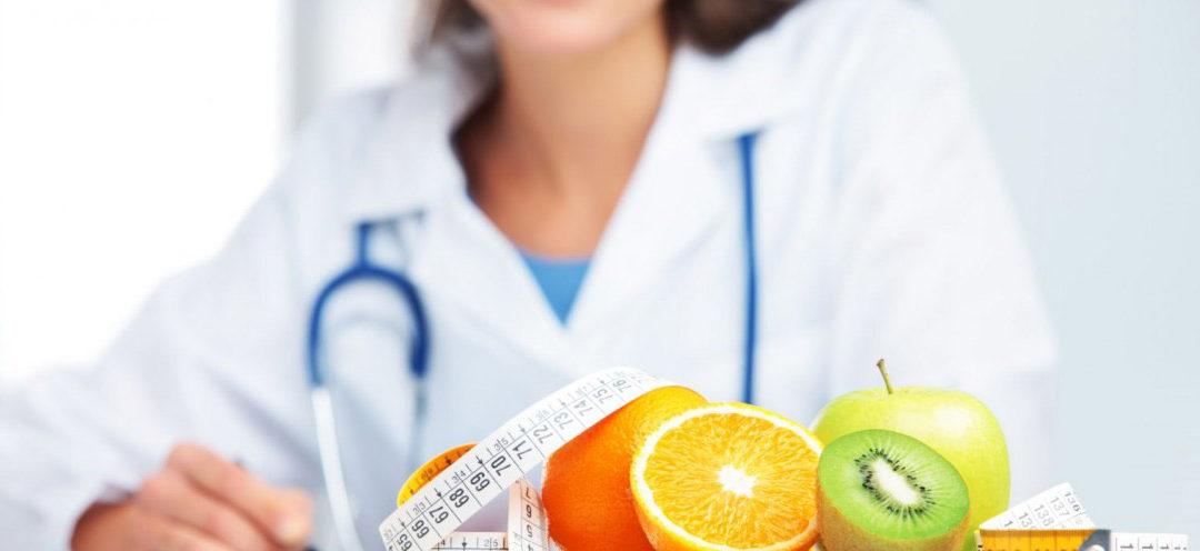 Nutrizionista a Grosseto – Centro Medico Vasari