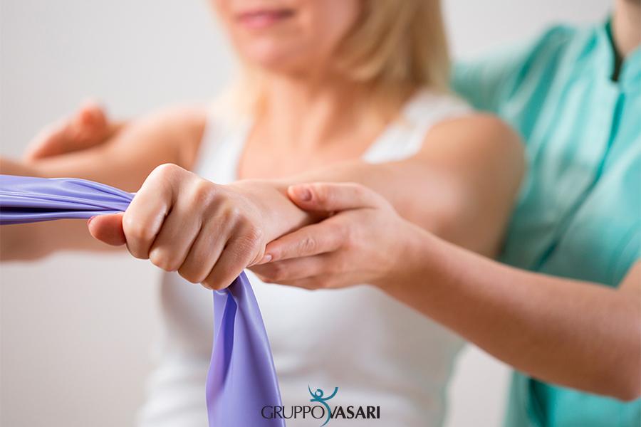 Artrosi cervicale e Uncoartrosi: le terapie